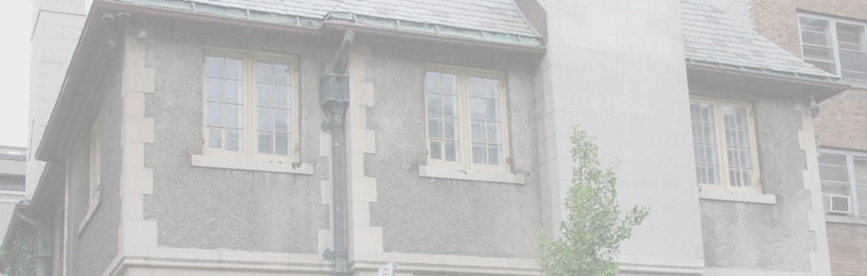 Castleton Hypothèques